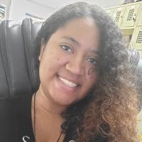 Psychic Paige - Houston, US | PsychicOz