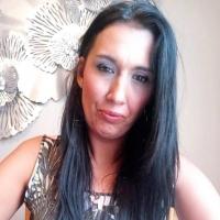 Psychic Stephanie - Hilliard, US | PsychicOz