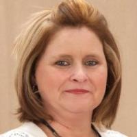Psychic Sheila - Murfreesboro, US | PsychicOz