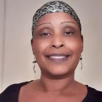 Psychic Patricia - Louisiana, US | PsychicOz