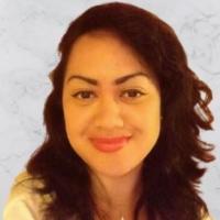 Psychic Rosie - Melbourne, AU | PsychicOz