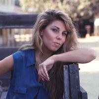 Psychic Cathy - California, US | PsychicOz