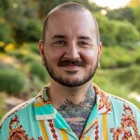 Psychic Adam - St. Louise, US | PsychicOz