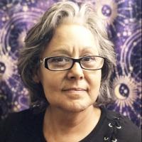 Psychic Nadia - Muncie, US | PsychicOz