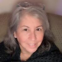 Psychic Deborah - New Jersey, US | PsychicOz