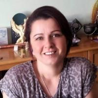 Psychic Mandy - St Leonards, GB | PsychicOz